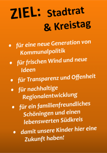Flyer Schöningen Seite 2