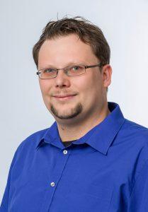 Stephan Grabke
