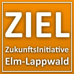 ZukunftsInitiative Elm-Lappwald